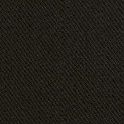 Stripes Black | Tissus | Camira Fabrics