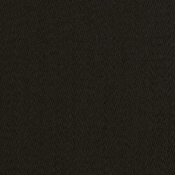 Stripes Black | Fabrics | Camira Fabrics
