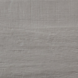 Betonwood Grey | Tiles | Terratinta Ceramiche