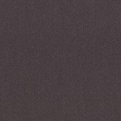 Stripes Mole | Fabrics | Camira Fabrics