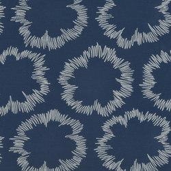 Shiro 2681-04 | Drapery fabrics | SAHCO