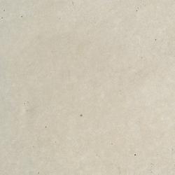 GCSmooth | Sichtbeton | Graphic Concrete