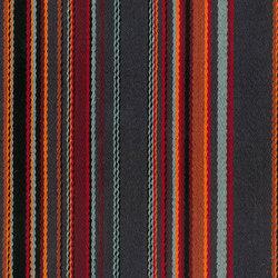 Stripes Frenzy | Fabrics | Camira Fabrics