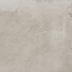 Stonedesign Cinnamon Matt | Carrelages | Terratinta Ceramiche