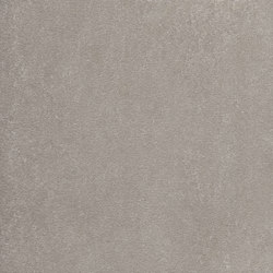 Stonedesign Cinnamon Chiselled | Tiles | Terratinta Ceramiche