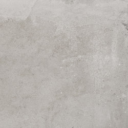 Stonedesign Ash Matt | Piastrelle ceramica | TERRATINTA GROUP