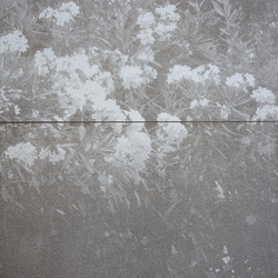 GCPro | Exposed concrete | Graphic Concrete