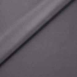 Cosimo 2666-04 | Tejidos para cortinas | SAHCO