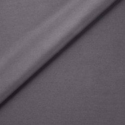 Cosimo 2666-04 | Drapery fabrics | SAHCO