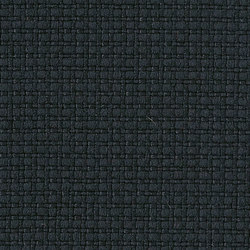 Urban Subway | Fabrics | Camira Fabrics
