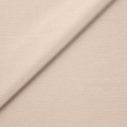 Cosimo 2666-09 | Drapery fabrics | SAHCO