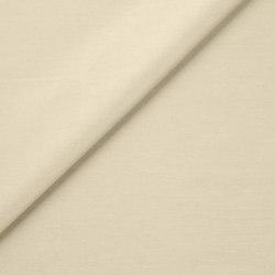 Cosimo 2666-11 | Vorhangstoffe | SAHCO