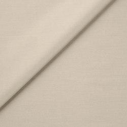 Cosimo 2666-12 | Drapery fabrics | SAHCO