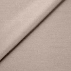 Cosimo 2666-13 | Drapery fabrics | SAHCO