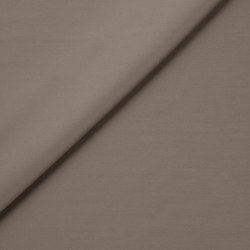 Cosimo 2666-14 | Drapery fabrics | SAHCO