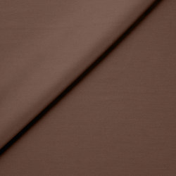 Cosimo 2666-15 | Drapery fabrics | SAHCO