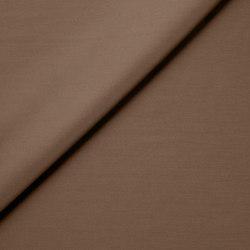 Cosimo 2666-16 | Vorhangstoffe | SAHCO