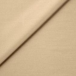Cosimo 2666-17 | Curtain fabrics | SAHCO