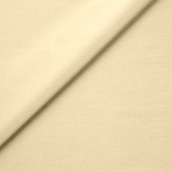 Cosimo 2666-18 | Tejidos para cortinas | SAHCO