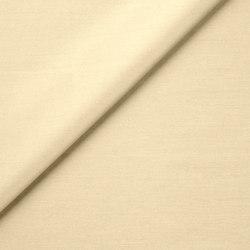 Cosimo 2666-18 | Drapery fabrics | SAHCO
