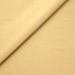 Cosimo 600093-0019 | Dekorstoffe | SAHCO