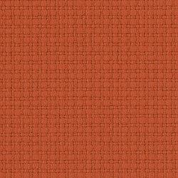 Urban Highrise | Tissus | Camira Fabrics