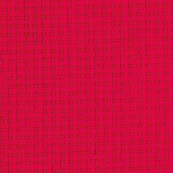 Urban Congestion | Tessuti | Camira Fabrics