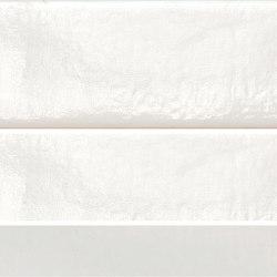 Vetri5 White | Glass mosaics | Terratinta Ceramiche