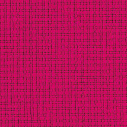 Urban Cosmopolitain | Fabrics | Camira Fabrics