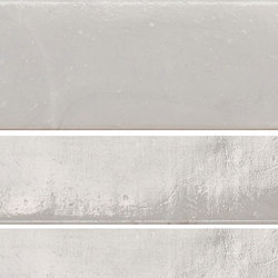 Vetri5 Grey | Glass mosaics | Terratinta Ceramiche