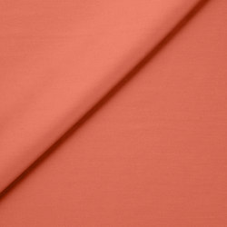 Cosimo 2666-21 | Curtain fabrics | SAHCO