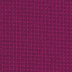 Urban Freeway | Fabrics | Camira Fabrics