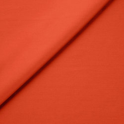 Cosimo 2666-22 | Drapery fabrics | SAHCO