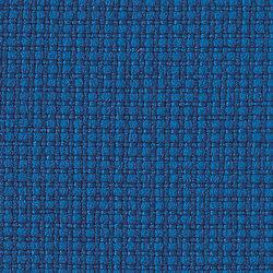 Urban Conurbation | Tissus | Camira Fabrics