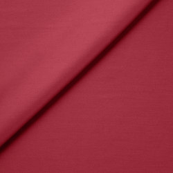 Cosimo 2666-23 | Drapery fabrics | SAHCO