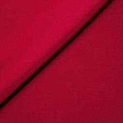 Cosimo 2666-24 | Tissus pour rideaux | SAHCO