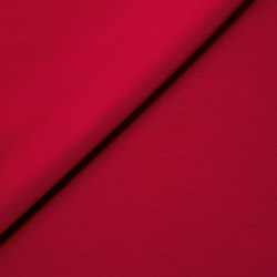 Cosimo 2666-24 | Drapery fabrics | SAHCO