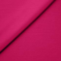 Cosimo 600093-0025 | Drapery fabrics | SAHCO