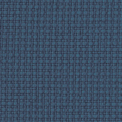 Urban Junction | Tissus | Camira Fabrics