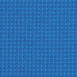 Urban Ringroad | Fabrics | Camira Fabrics