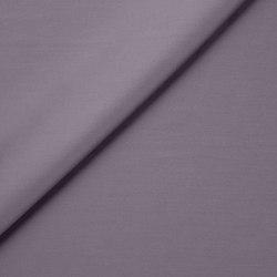 Cosimo 2666-28 | Drapery fabrics | SAHCO