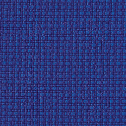 Urban Streetsmart | Fabrics | Camira Fabrics
