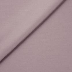 Cosimo 600093-0029 | Drapery fabrics | SAHCO