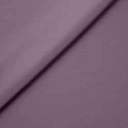 Cosimo 600093-0030 | Drapery fabrics | SAHCO