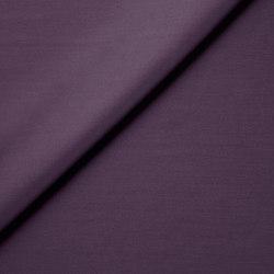 Cosimo 600093-0031 | Drapery fabrics | SAHCO