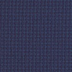 Urban Nightowl | Fabrics | Camira Fabrics