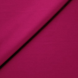 Cosimo 600093-0032 | Drapery fabrics | SAHCO