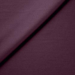 Cosimo 2666-33 | Drapery fabrics | SAHCO