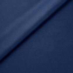 Cosimo 2666-35 | Drapery fabrics | SAHCO