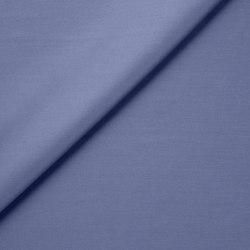 Cosimo 2666-36 | Drapery fabrics | SAHCO